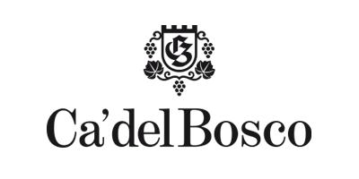 Ca-del-Bosco-Logo