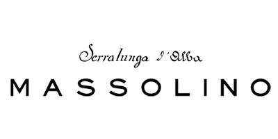 Massolino-Logo