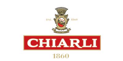 Chiarli-Logo
