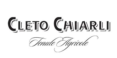 CletoChiarliLogo