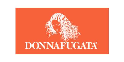 DonnafugataLogo