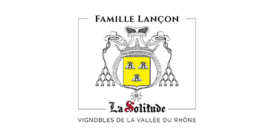 Logo-La-Solitude